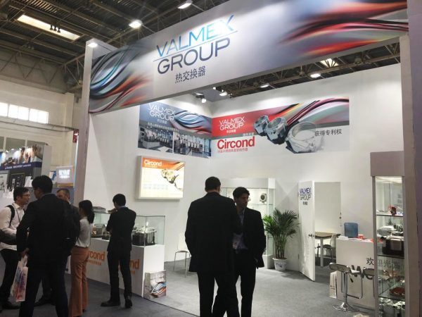 ish-china-2019-valmexgroup-1